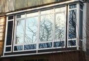 Окна,  Балконы и лоджии от производителя в Днепре
